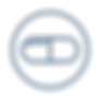 Icon 4 Blue.png