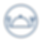 Icon 5 Blue.png