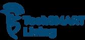 TSL Logo-Full