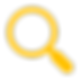 Search Icon Gold PPT .png