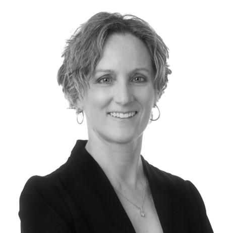 Audiologist Lori Cunningham, MA, AUD (C)