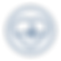 Icon 23 Blue.png
