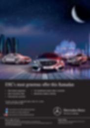 Mercedes-02.jpg