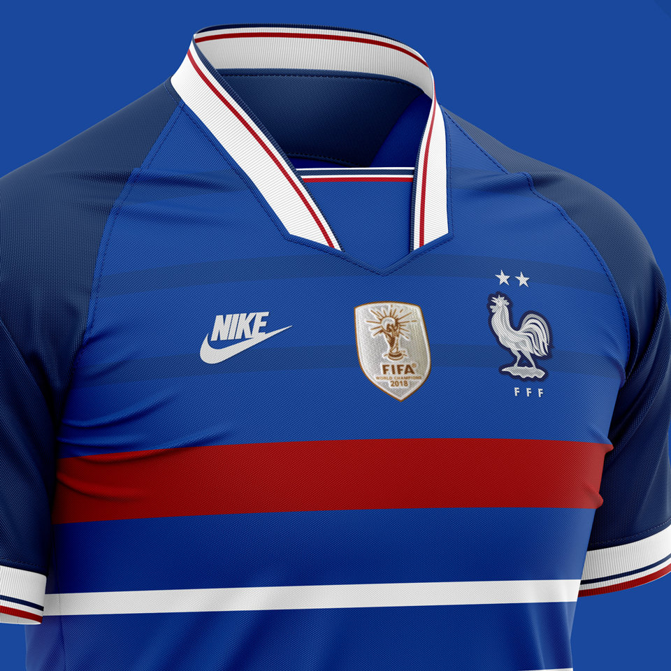 VZOOM-JERSEY-FOOTBALL-CONCEPT-FRANCE-HOM