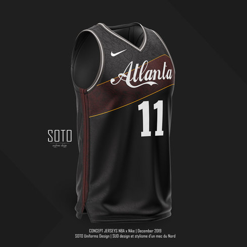 VPOUR-INSTAGRAM-JERSEY-NBA-CITY-EDITION-