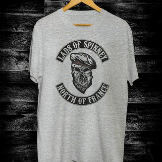 T-shirt-Lads.jpg