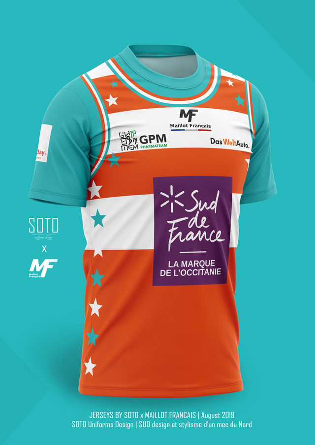 VPOUR-INSTAGRAM-JERSEY-RUGBY-WATERUGBY-D