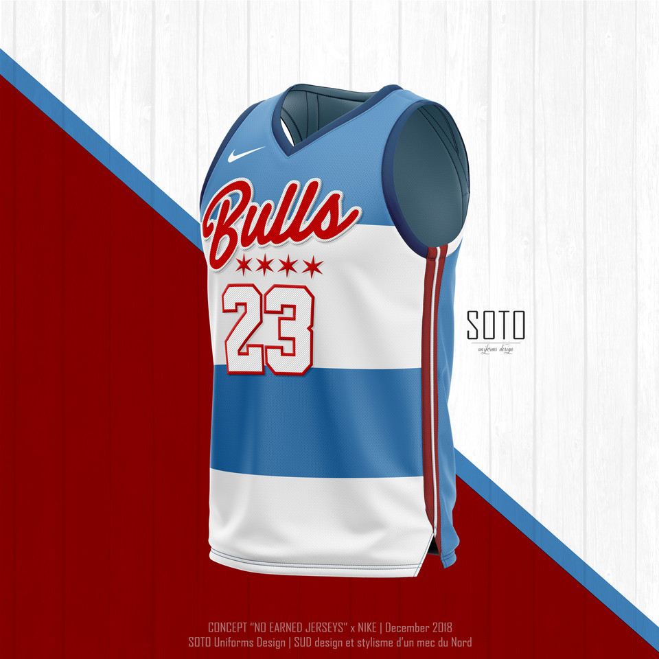 JERSEY-CHICAGO-BULLS-NO-EARNED-SOTO-UNIF