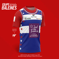 VPOUR-INSTAGRAM-JERSEY-RUGBY-WATERUGBY-B