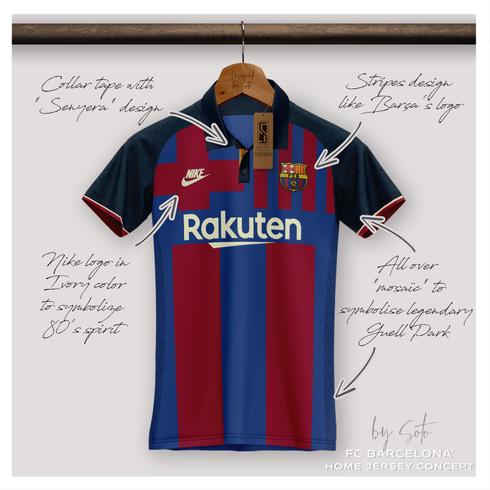 FC-BARCELONA-FOOTBALL-CONCEPT-DESCRIPTIF-BY-SOTO.png