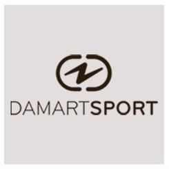 LOGO-DAMART-SPORT.png