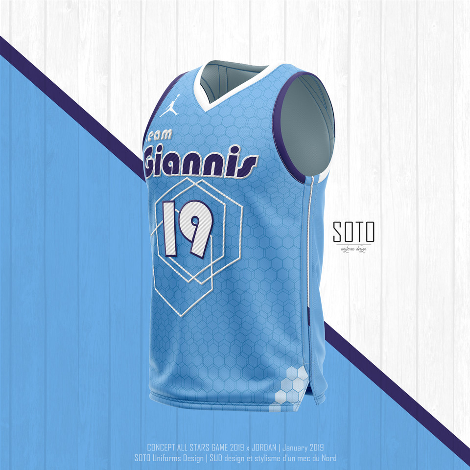 JERSEY-ALL-STARS-GAME-2019-TEAM-GIANNIS-