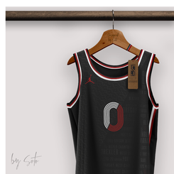 ZOOM-PORTLAND-TRAIL-BLAZERS-CONCEPT-BY-SOTO.png