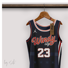 ZOOM-CHICAGO-BULLS-CONCEPT-BY-SOTO.png