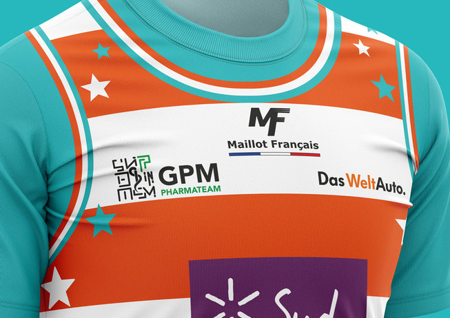 VZOOM-JERSEY-WATERUGBY-DAUPHIN-TEAM-POUR