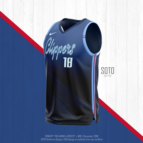 JERSEY-LOS-ANGELES-CLIPPERS-NO-EARNED-SO