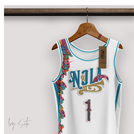 ZOOM-NEW-ORLEANS-PELICANS-CONCEPT-BY-SOTO.png