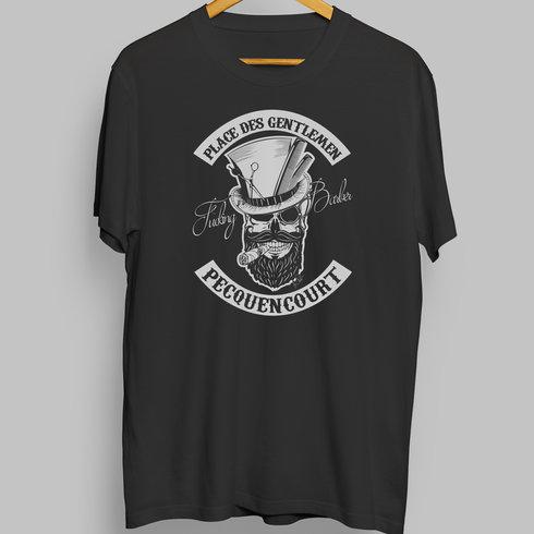 Rendu final t-shirt place des gentlemen noir.jpg