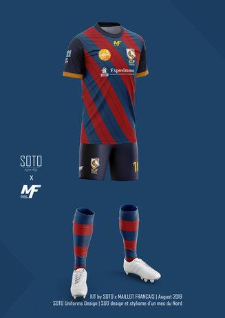 V03-KIT-FOOTBALL-ASJP-DOMICILE-MAILLOT-F