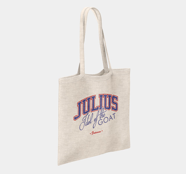 BAG-2018-NAME-JULIUS-GOAT-IDOL.jpg