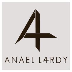 LOGO-ANAEL-LARDY.png