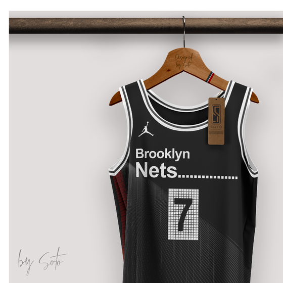 ZOOM-BROOKLYN-NETS-CONCEPT-BY-SOTO.png