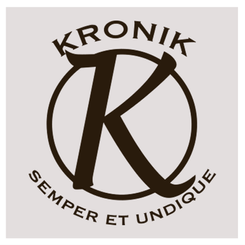LOGO-KRONIK.png