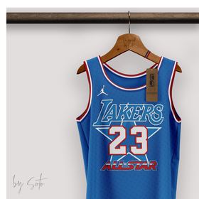 ZOOM-TEAM-LEBRON-ASG-CONCEPT-BY-SOTO.png