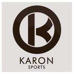 LOGO-KARON-SPORT.png