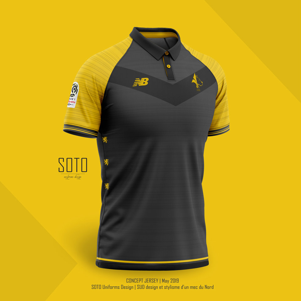 VPOUR-INSTAGRAM-JERSEY-FOOTBALL-CONCEPT-