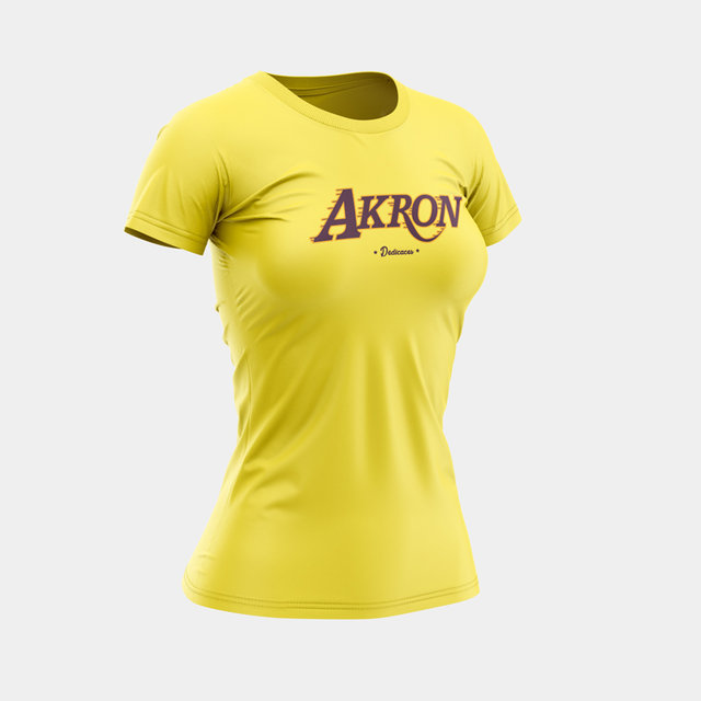 TEE-F-2018-NAME-AKRON-LAKERS-SOLLAR.jpg