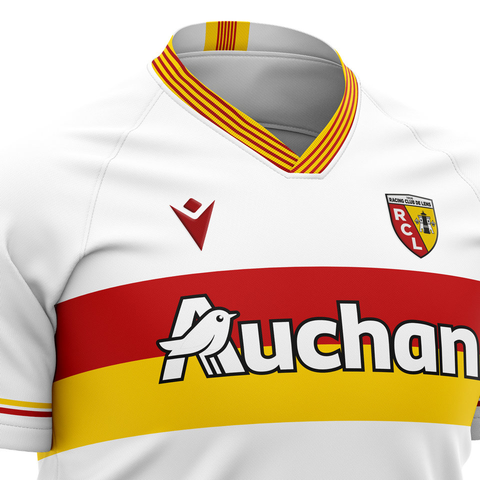 VZOOM-JERSEY-FOOTBALL-CONCEPT-RC-LENS-AW