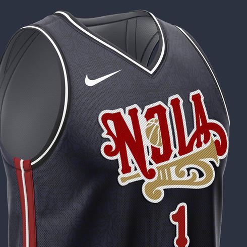 VZOOM-JERSEY-NBA-CONCEPT-NOLA-PELICANS-S
