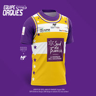 VPOUR-INSTAGRAM-JERSEY-RUGBY-WATERUGBY-O