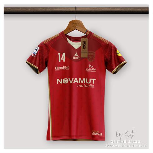 NANCY-FINALOK-HANDBALL-GNMHB-GK-RED-2021-2022-BY-SOTO.png