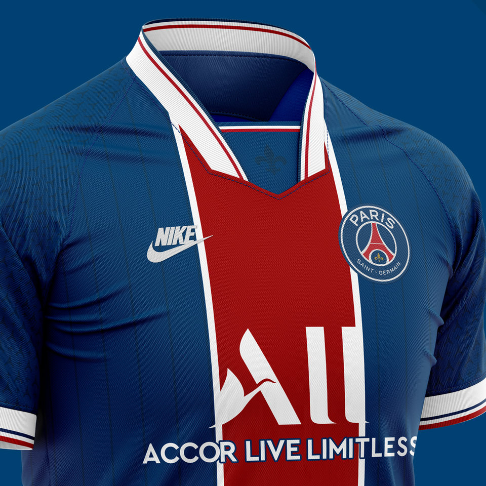 VZOOM-JERSEY-FOOTBALL-CONCEPT-PSG-HOME-S