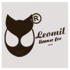 LOGO-LEOMIL-FASHION.png