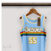 ZOOM-DENVER-NUGGETS-CONCEPT-BY-SOTO.png