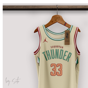 ZOOM-OKLAHOMA-CITY-THUNDER-CONCEPT-BY-SOTO.png