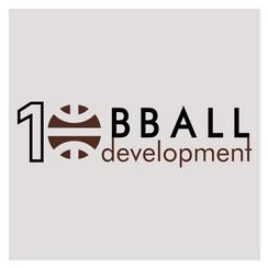 LOGOS_10-BBALL-DEVELOPMENT_NATURAL_BACKGROUND_LONG.png