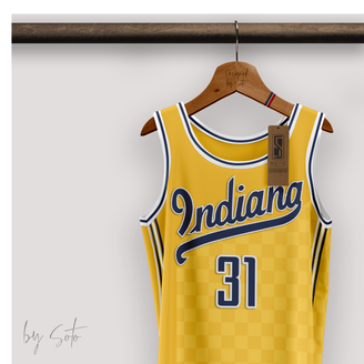 ZOOM-INDIANA-PACERS-CONCEPT-BY-SOTO.png
