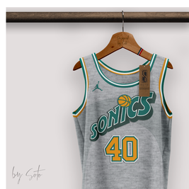 ZOOM-SEATTLE-SUPERSONICS-CONCEPT-BY-SOTO.png