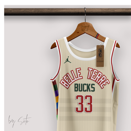ZOOM-MILWAUKEE-BUCKS-CONCEPT-BY-SOTO.png