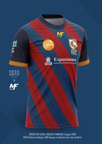 V03-JERSEY-FOOTBALL-ASJP-DOMICILE-MAILLO