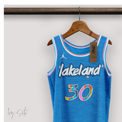 ZOOM-LAKELAND-MAGIC-CONCEPT-BY-SOTO.png