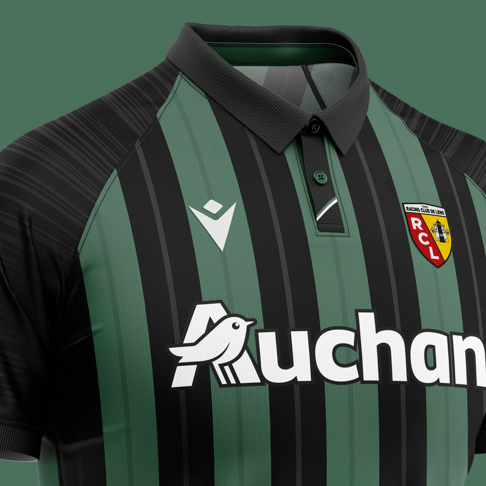 VZOOM-JERSEY-FOOTBALL-CONCEPT-RC-LENS-BL