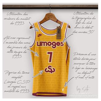 CSP-LIMOGES-HOMMAGE-1993-DESCRIPTIF-BY-SOTO.png