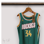 ZOOM-HOUSTON-ROCKETS-CONCEPT-BY-SOTO.png