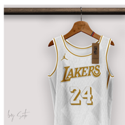 ZOOM-LOS-ANGELES-LAKERS-CONCEPT-BY-SOTO.png