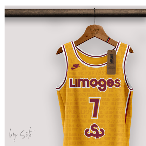 ZOOM-CSP-LIMOGES-HOMMAGE-1993-BY-SOTO.png